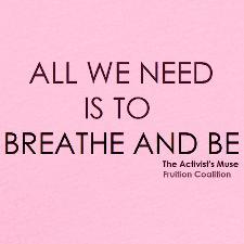 all_we_need_shirt