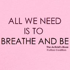 all_we_need_shirt