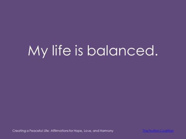 4-2 Balance