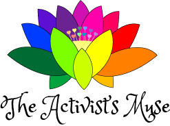 activistsMuseS